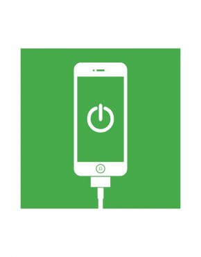 65-thickbox_default-cambio-boton-onoff-iphone-4