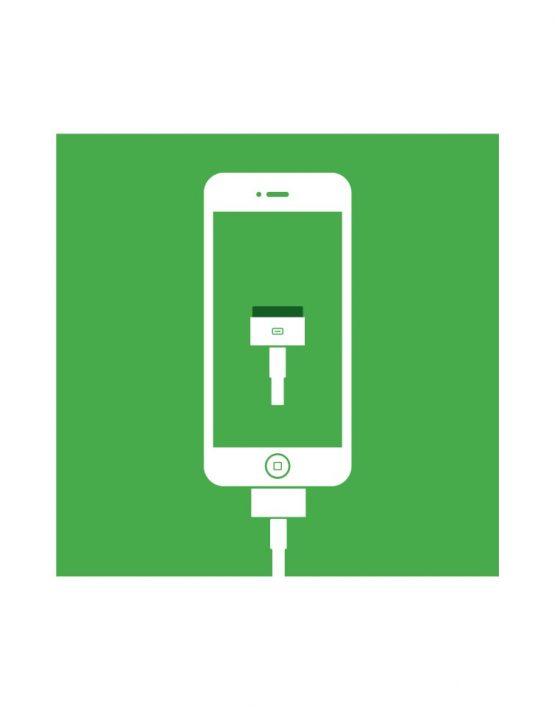 73-thickbox_default-cambio-conector-de-datoscarga-iphone-4