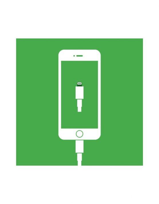 218-thickbox_default-cambio-conector-de-datoscarga-iphone-6