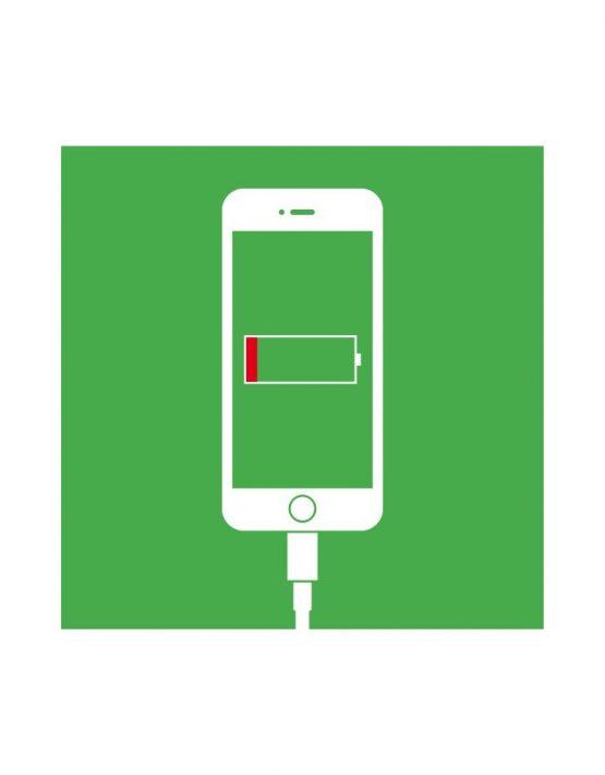 219-thickbox_default-cambio-bateria-iphone-6