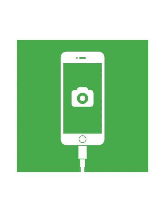 223-thickbox_default-cambio-camara-iphone-6