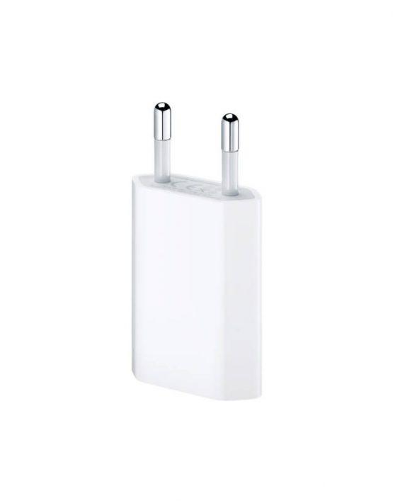 239-thickbox_default-adaptador-de-corriente-usb-de-5-w-original