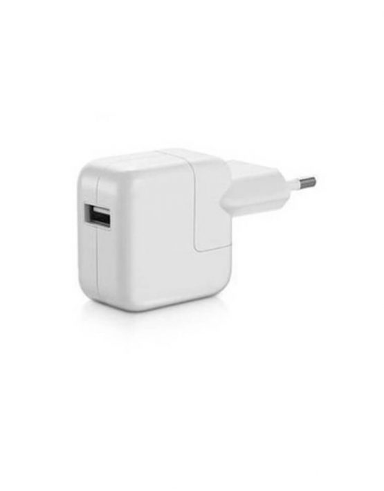 240-thickbox_default-adaptador-de-corriente-usb-de-12-w-original