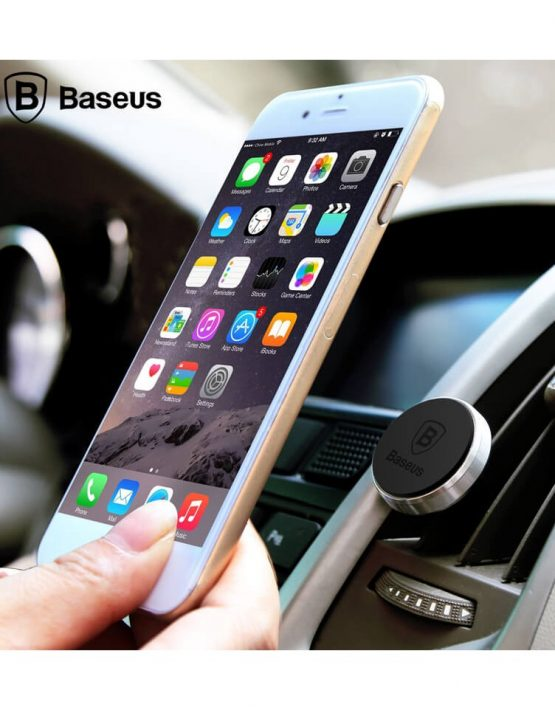 335-thickbox_default-soporte-coche-magnetico-baseus