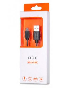 cable-mini-usb-2-0