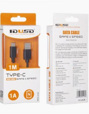 cable-usb-2-0