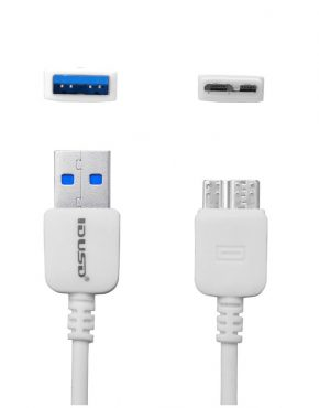 cable-usb