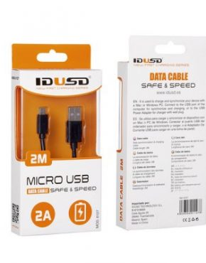cable-usb-micro-2m