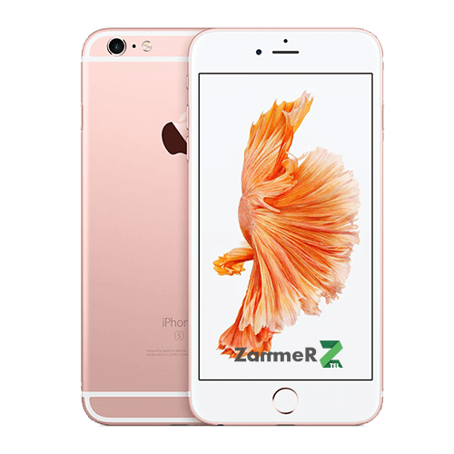 iPhone-6s-Plus-1