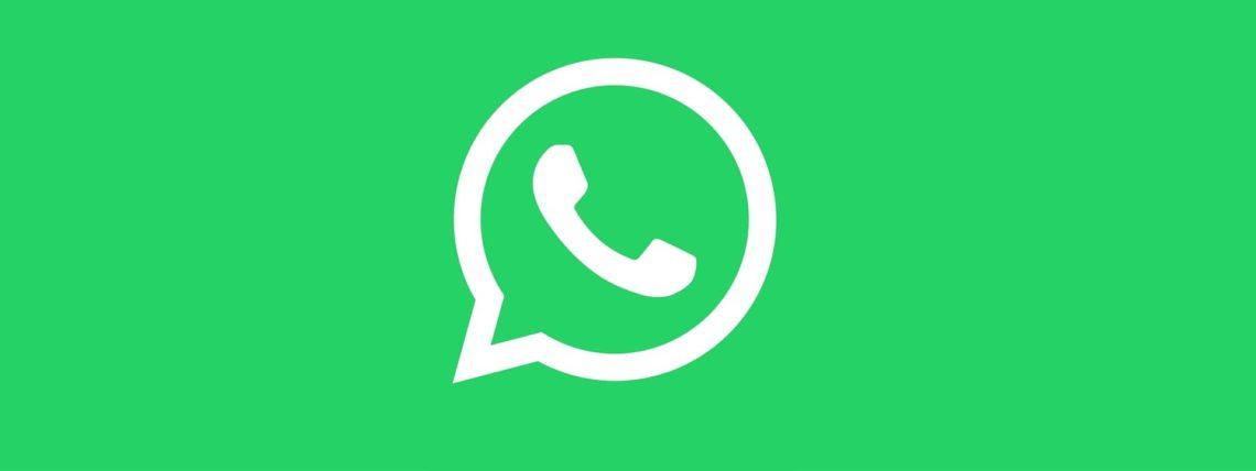 whatsapp-zammertel