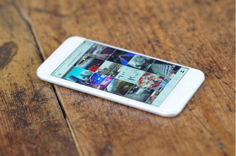 Como sacar las fotos de mi iPhone
