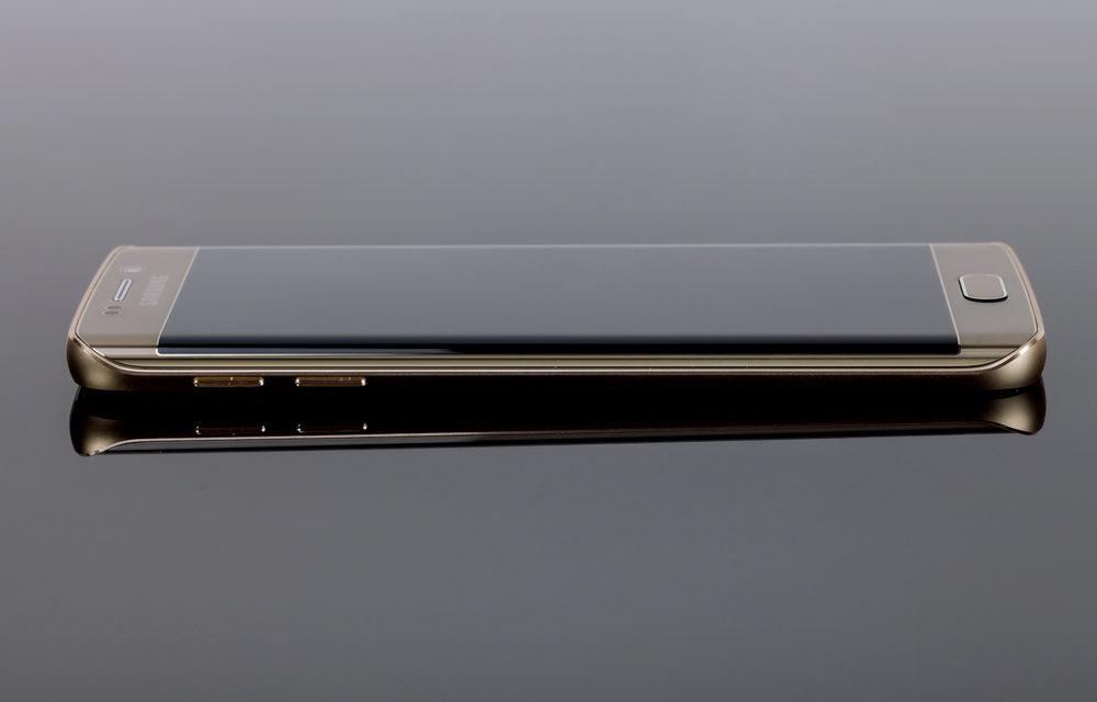 Cuánto cuesta cambiar la pantalla del Samsung Galaxy s6