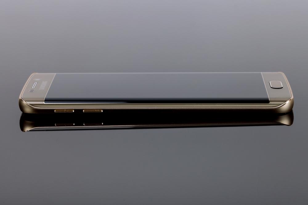 Cuanto Cuesta Arreglar La Pantalla De Un Iphone