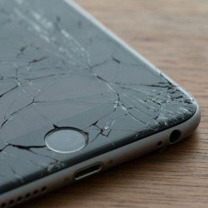 Reparar-Pantalla-Iphone-Barcelona