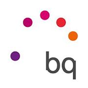 reparaciones-bq
