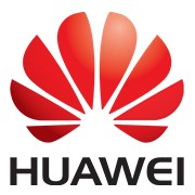 reparaciones-huawei