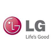 reparaciones-lg
