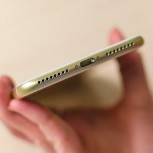 reparar-altavoz-iphone-barcelona