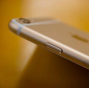 reparar-boton-on-off-iphone-barcelona