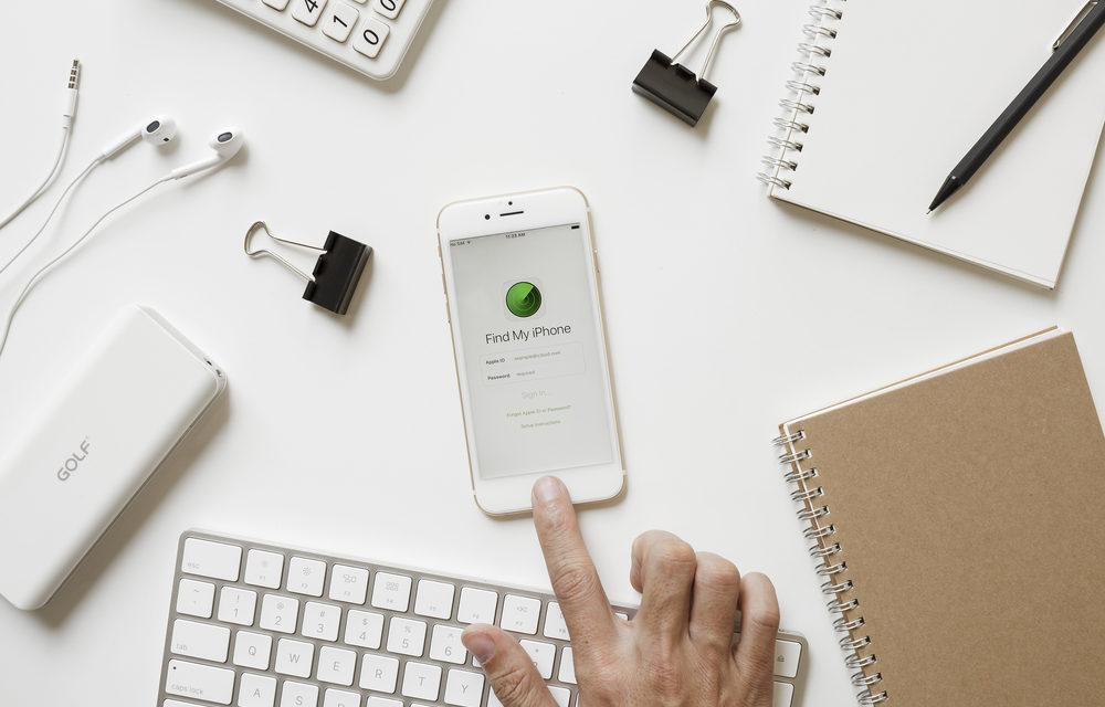 Como-funciona-el-buscar-mi-iPhone