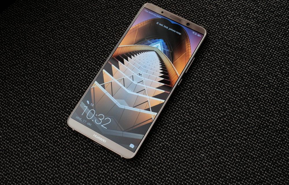 como-reparar-la-pantalla-del-Huawei-ASCEND-G7