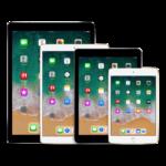 ipad-family-ios11-2017-480