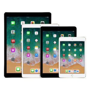ipad-family-ios11-2017-480