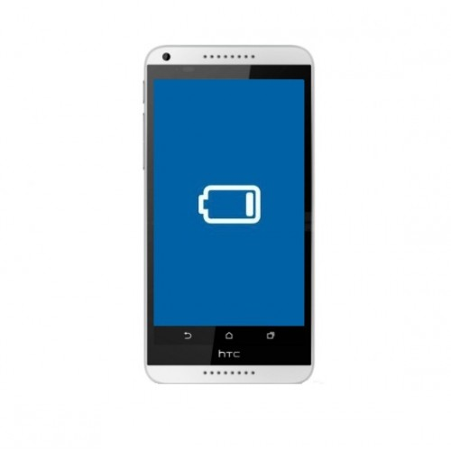 reparar bateria HTC