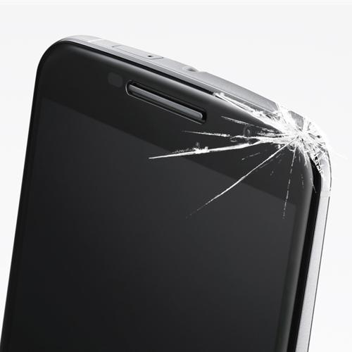 Reparar Pantalla Motorola