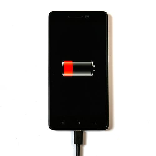 bateria-alcatel
