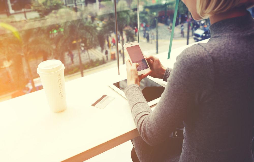 diferencias entre 3G y 4G