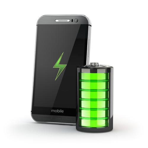 lenovo bateria